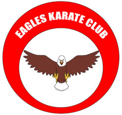 Eagles Karate Club